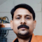 sahil khan, 32, Agra, India