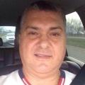Alan, 46, Odesa, Ukraine