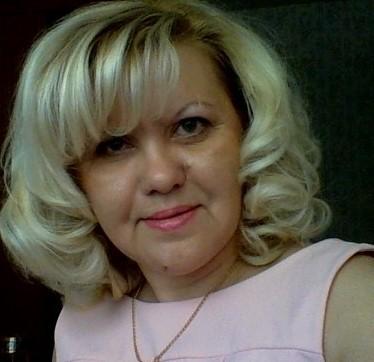 венера павлова, 50, Yoshkar-Ola, Russian Federation