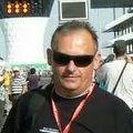 Vanco Bozinovski, 52, Skopje, Macedonia