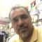 Ghulam Janahi, 55, Dubai, United Arab Emirates