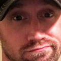 Micheal grace, 41, Texas City, United States
