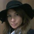 Tatsiana, 39, Kishinev, Moldova