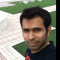 Ishaan Gaonkar, 31, Bangalore, India