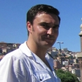 ugur sarı, 40, Giresun, Turkey