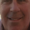 William Crawford, 66, New York, United States