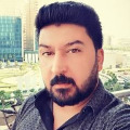 سام, 32, Yerevan, Armenia