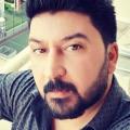سام, 34, Yerevan, Armenia