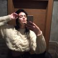 Yulia, 23, Mountain View, United States