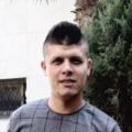 Dončić Menad, 32, Sebdou, Algeria