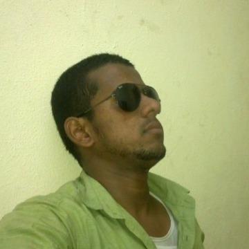 sameer, 33, Dubai, United Arab Emirates
