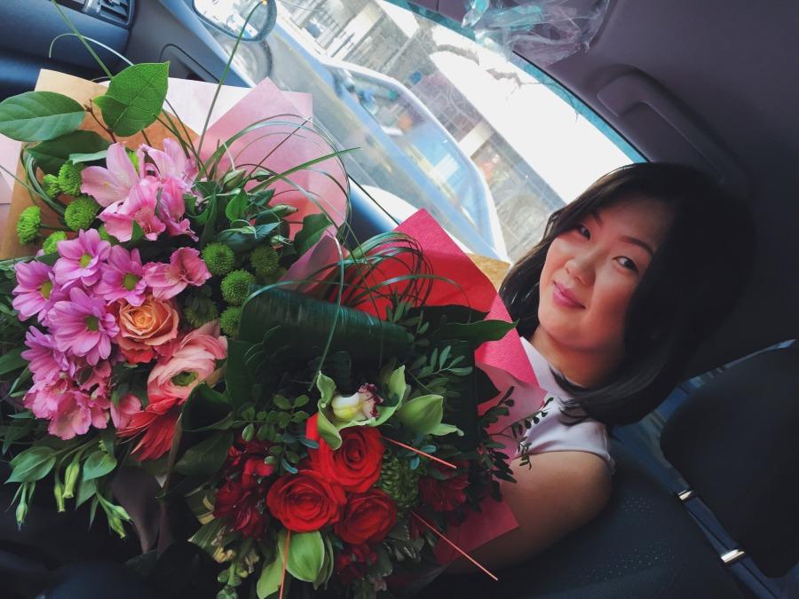 Marina, 33, Astana, Kazakhstan