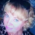 Alla Guts, 39, Orsha, Belarus