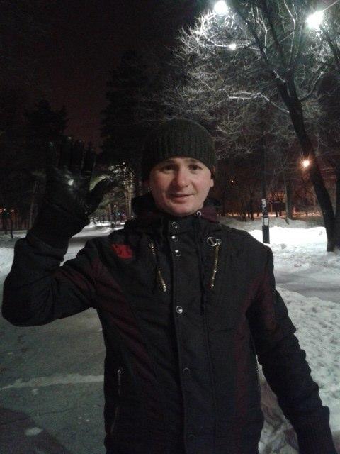 Сергей, 35, Khabarovsk, Russian Federation