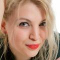 Anna, 32, Kiev, Ukraine