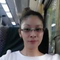 Richelle, 37, Bang Bon, Thailand