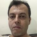 Behçet Metin Dönertaş, 38, Mersin, Turkey