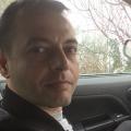 Behçet Metin Dönertaş, 39, Mersin, Turkey