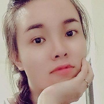 Hien Mai, 32, Ho Chi Minh City, Vietnam