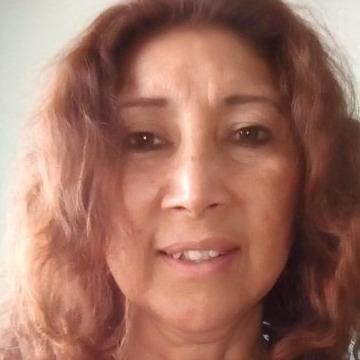 Lía, 55, Malvinas Argentinas, Argentina