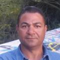 Adel, 40, Cairo, Egypt