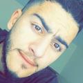 Youssef Blmaati, 21, Rabat, Morocco