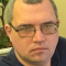 Андрей Володин, 51, Mahilyow, Belarus