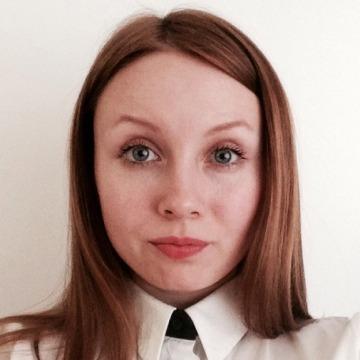 Ninel, 29, Pyatigorsk, Russian Federation