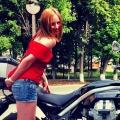 Ninel, 31, Pyatigorsk, Russian Federation