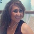 Sophia, 46, Atlanta, United States