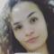 Irene Reyes, 25, Bogota, Colombia