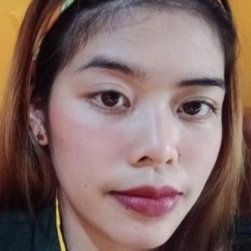 Leah jane., 21, Zamboanga, Philippines