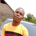 Kenneth Ornguga Terseer, 23, New York, United States