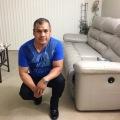 Salomon, 45, Papillion, United States
