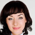 Kety Lebedeva, 33, Vladimir, Russian Federation