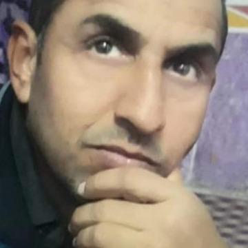 عاشق الجنس الطيف, 38, Karbala, Iraq
