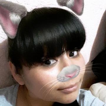 Anna, 36, Mexico City, Mexico