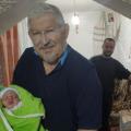 iliecelbun, 64, Hadera, Israel
