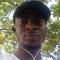 Olasupo oluwatosin, 18, Ibadan, Nigeria
