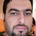 محيو مروان, 34, Kuala Selangor, Malaysia