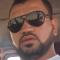Omar Amr, 18, Cairo, Egypt