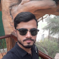 Thuhin, 31, Dubai, United Arab Emirates