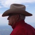David, 61, New York, United States