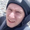 Oleg Goryachkin, 30, Samara, Russian Federation