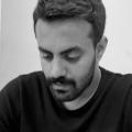Maz Q, 25, Bishah, Saudi Arabia