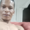 Baharuddin Baha, 47, Kuala Lumpur, Malaysia