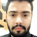 Ask me, 20, Dubai, United Arab Emirates