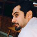 Sheheryar Ishaq, 32, Islamabad, Pakistan
