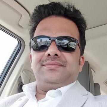 Mr perfect, 39, Manama, Bahrain