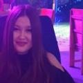 Азалия, 25, Almaty, Kazakhstan
